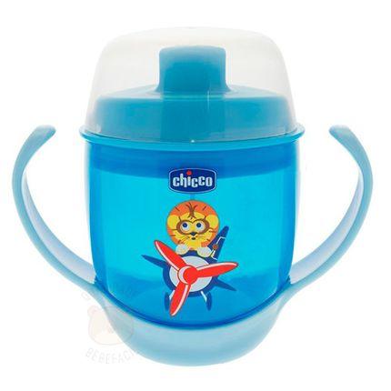CH5012-A-Copo-Papinha--12m---Azul---Chicco