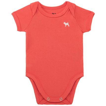 CY22294_A-moda-bebe-menina-body-curto-transpassado-em-suedine-california-Charpey