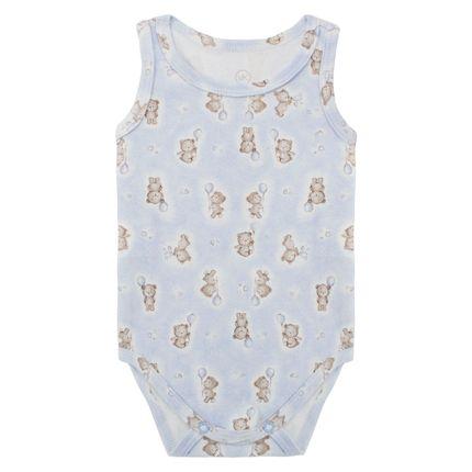 01094333_A-moda-bebe-menino-body-curto-em-algodao-egipcio-VK-baby