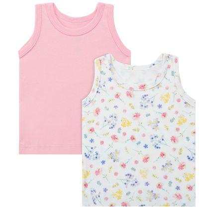 10414351_A-moda-bebe-menina-pack-regata-em-algodao-egipcio-VK-baby