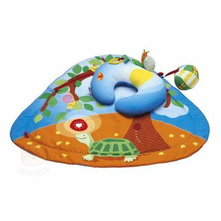 CH5134_A-brinquedo-tapede-de-atividades-tummy-pad-Chicco