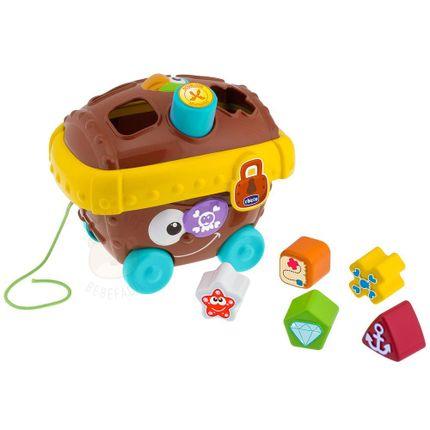 CH5139_A-brinquedo-de-encaixar-arca-do-tesouro-chicco