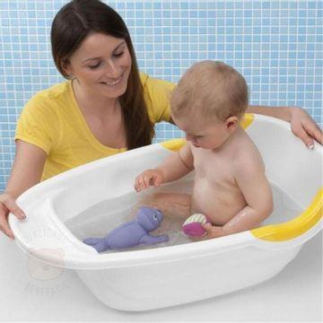 CH5080-C-Foca-Brincalhona-Bath-Toys--6m-----Chicco