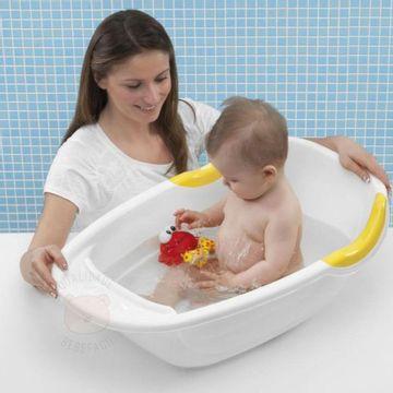 CH5089-C-Caranguejo-Magico---Bath-Toys--6m-----Chicco