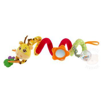 CH5123-A-Brinquedo-de-carrinho-Girafa--6m-----Chicco