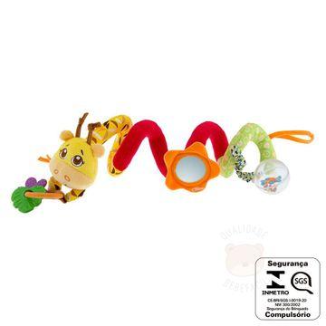 CH5123-B-Brinquedo-de-carrinho-Girafa--6m-----Chicco