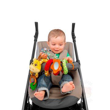 CH5123-C-Brinquedo-de-carrinho-Girafa--6m-----Chicco