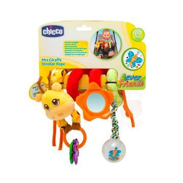 CH5123-D-Brinquedo-de-carrinho-Girafa--6m-----Chicco