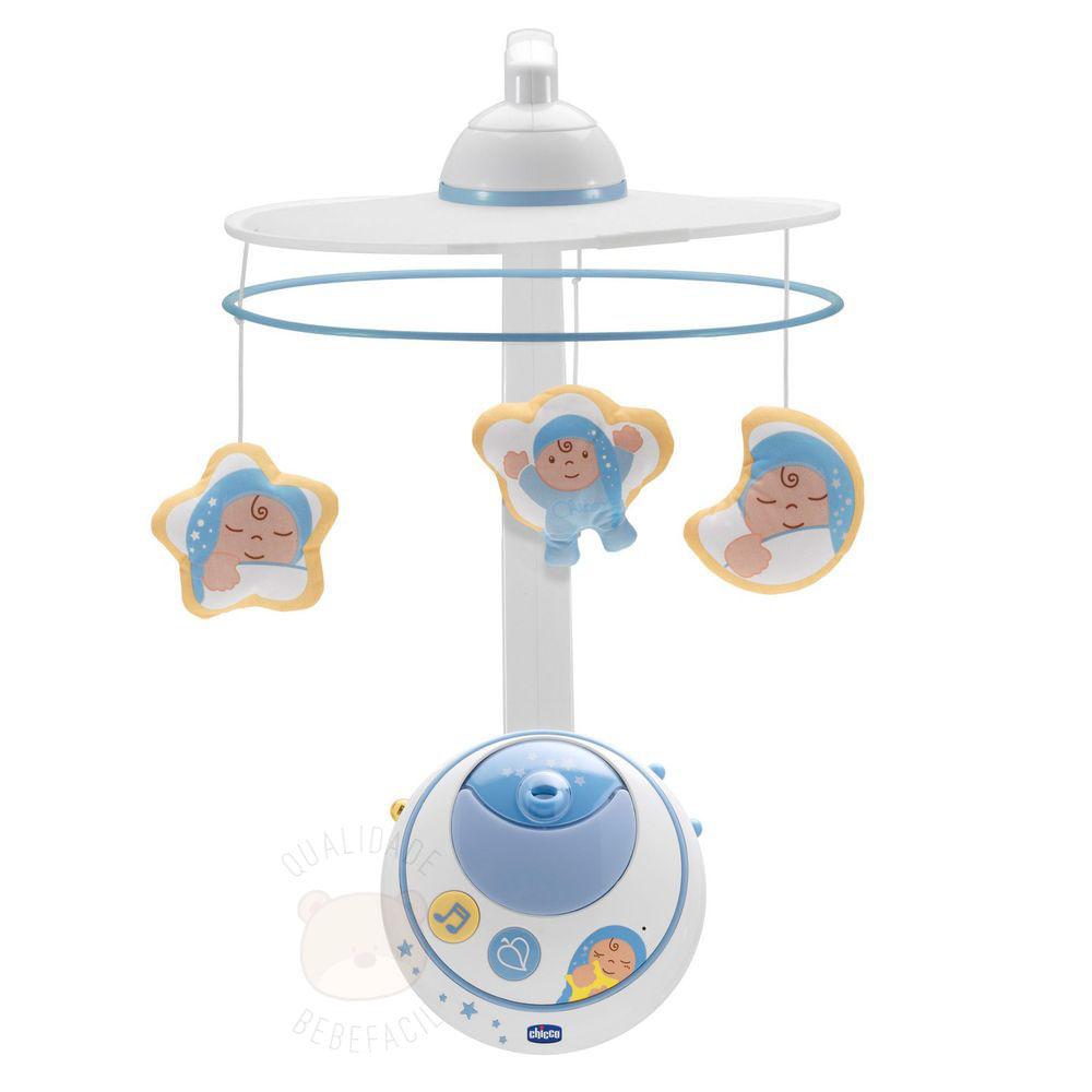 CH5146_A-mobile-para-berco-luz-noturna-projetor-brinquedo-musical-para-bebe-magia-das-estrelas-chicco