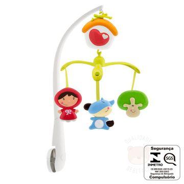 CH5088-IN-Mobile-Chapeuzinho-Vermelho--0m-----Chicco
