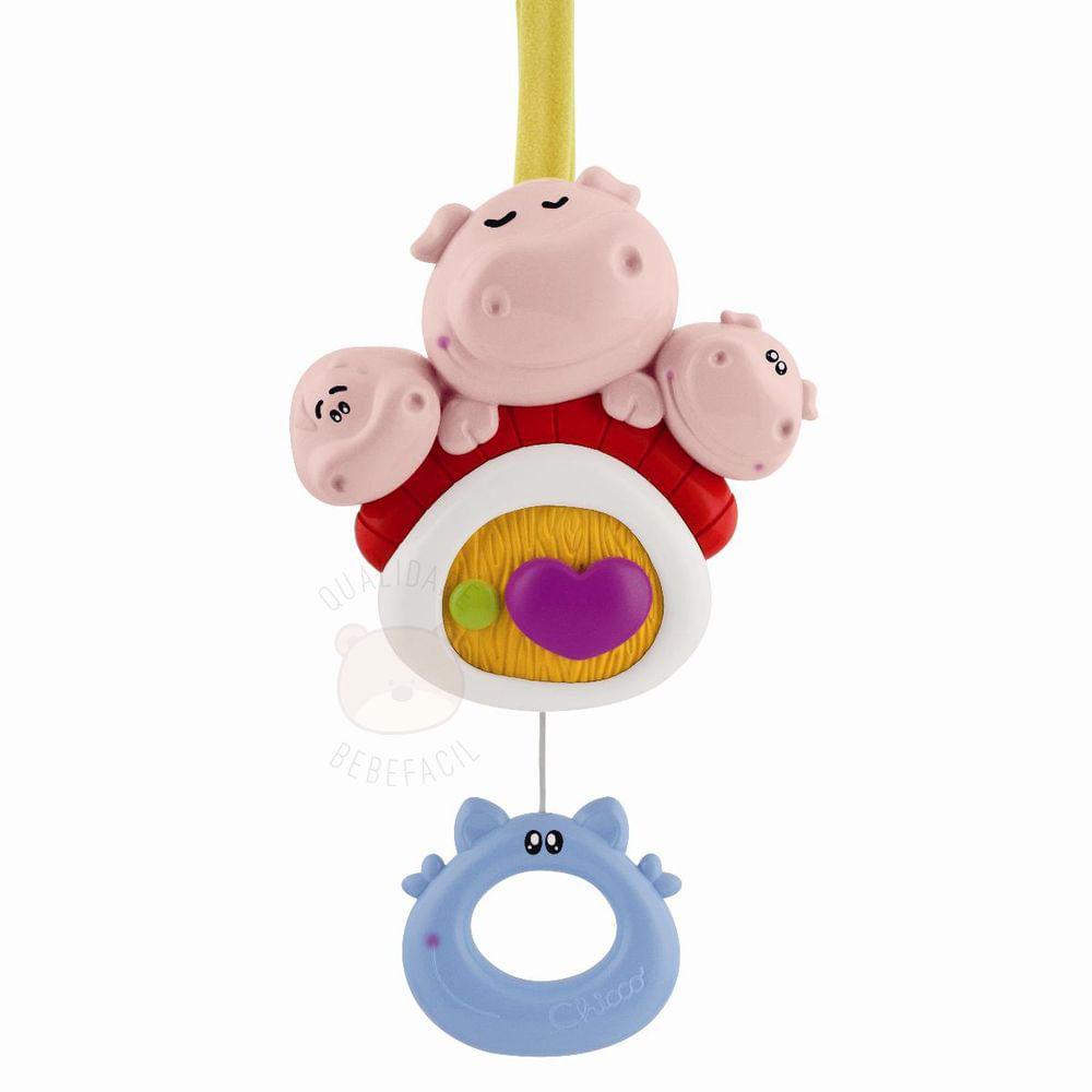 CH5108-Brinquedo-Caixa-de-Musica-Chicco-1