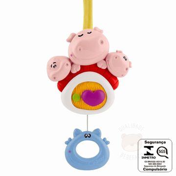 CH5108-Brinquedo-Caixa-de-Musica-Chicco-IN