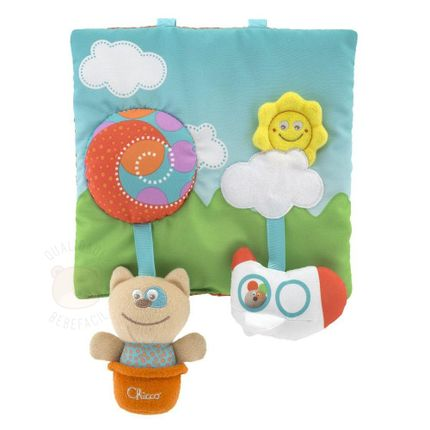 CH5109-Brinquedo-Painel-Happy-Colors-Chicco-1