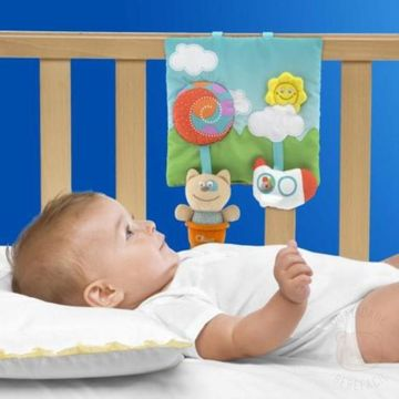 CH5109-Brinquedo-Painel-Happy-Colors-Chicco-2