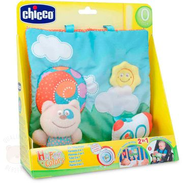 CH5109-Brinquedo-Painel-Happy-Colors-Chicco-4