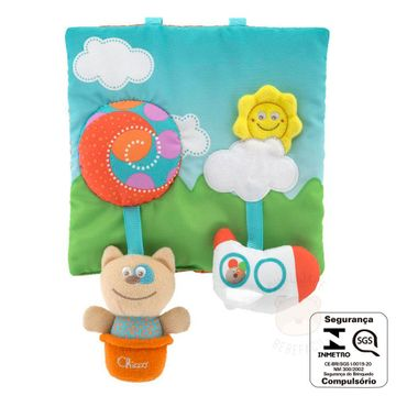 CH5109-Brinquedo-Painel-Happy-Colors-Chicco-IN