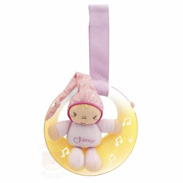 CH5110-Brinquedo-Lua-Musical-Boa-noite--Chicco-1