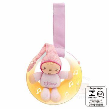 CH5110-Brinquedo-Lua-Musical-Boa-noite--Chicco-IN