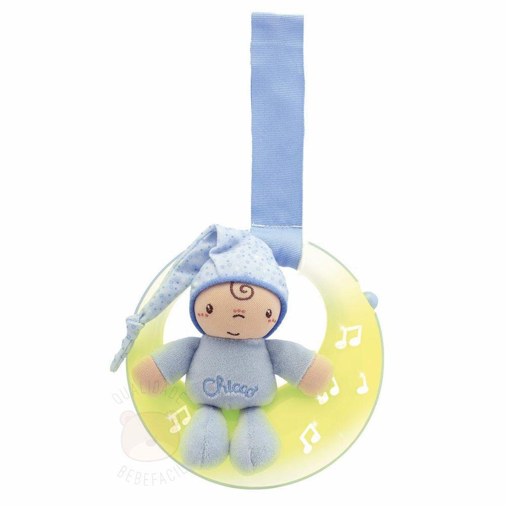CH5111-Brinquedo-Lua-Musical-Boa-noite--Chicco-1