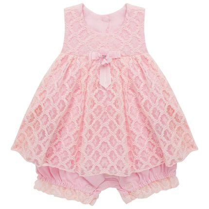 BB6862_A-moda-bebe-menina-macacao-vestido-rendado-em-algodao-Beth-Bebe