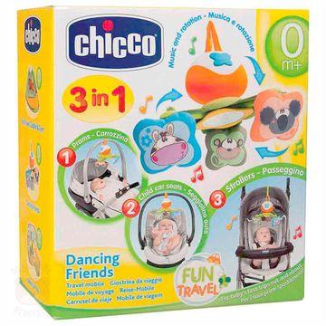 CH5133-Mobile-Portatil-Dancing-Friends-2