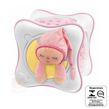CH5078-IN-Projetor-Rainbow-Cube-Rosa--0m-----Chicco