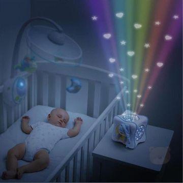 CH5079-a-4-Projetor-Rainbow-Cube-Azul--0m--
