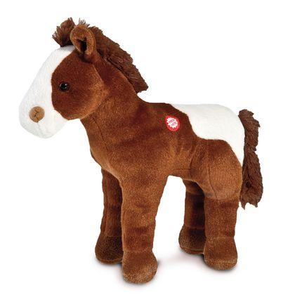 BUBA2004-M_a-brinquedos-desenvolvimento-bebe-cavalinho-de-pelucia-com-som-marrom-Buba