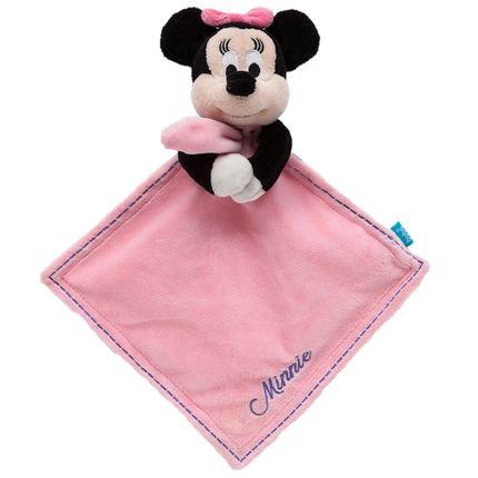 BUBA6726-a-enxoval-e-materndade-naninha-em-soft-minnie-pink-Buba