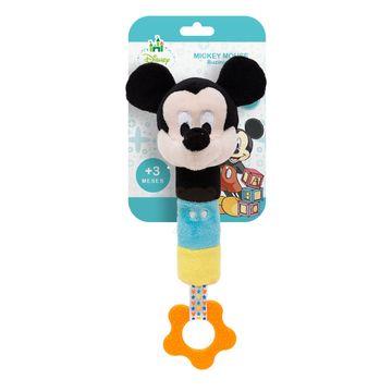 BUBA6737-A-passeios-brinquedos-buzina-mordedor-mickey-mouse---Buba