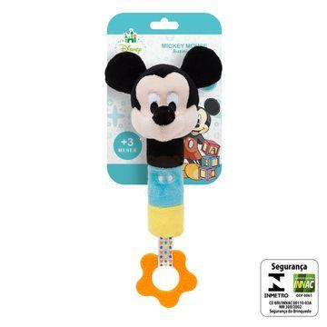 BUBA6737-B-passeios-brinquedos-buzina-mordedor-mickey-mouse---Buba
