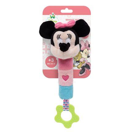 BUBA6738-A-passeios-brinquedos-buzina-mordedor-minnie-mouse---Buba