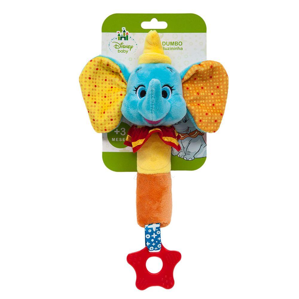 BUBA6774-A-passeios-brinquedos-buzina-mordedor-elefantinho---Buba