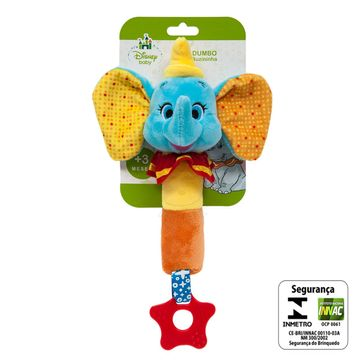 BUBA6774-B-passeios-brinquedos-buzina-mordedor-elefantinho---Buba