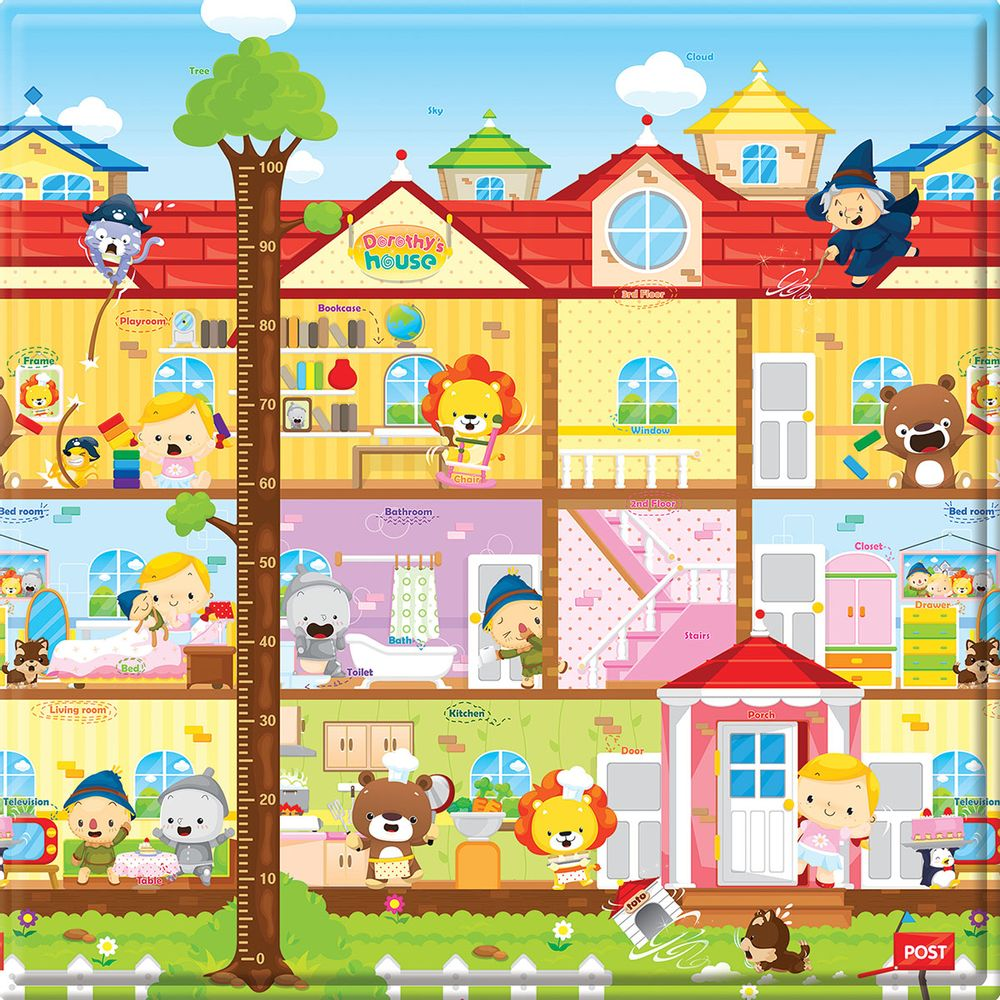 01-Tapete-Baby-Play-Mat-Pequeno-Safety-1st---Dorothys-House-Bebefacil-Loja-de-Bebes
