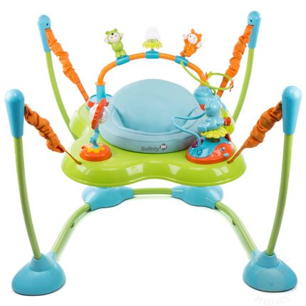 EX1000EAZUL-A-brinquedos-jumper-para-bebe-play-time-blue-Safety-1st
