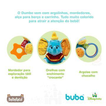 BUBA6772BdumboelefantinhoatividadesBuba