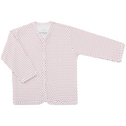 DDK6595-E229_a-moda-menina-casaco-avulso-poa-vermelho---Dedeka