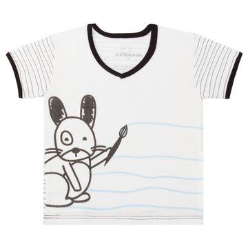 DDK18118-E21_B-moda-bebe-menino-pijama-camiseta-e-shorts-malha-Dedeka