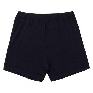 DDK18118-E21_C-moda-bebe-menino-pijama-camiseta-e-shorts-malha-Dedeka