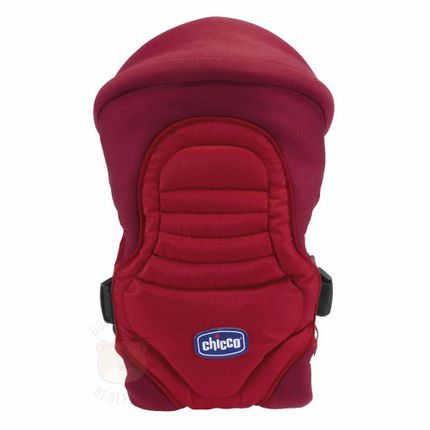 CH7009-A-Canguru-Soft---Dream-Red---Chicco
