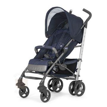 CH8002-a-carrinho-bebe-lite-way-denim-edicao-limitada-chicco-bebefacil