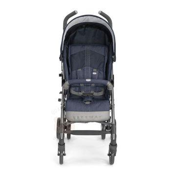 CH8002-b-carrinho-bebe-lite-way-denim-edicao-limitada-chicco-bebefacil