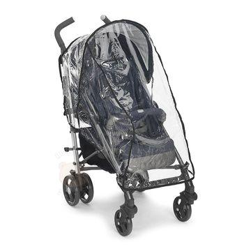 CH8002-c-carrinho-bebe-lite-way-denim-edicao-limitada-chicco-bebefacil