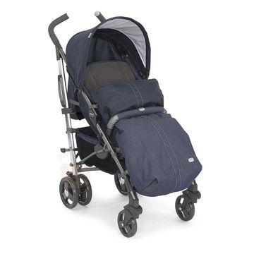 CH8002-d-carrinho-bebe-lite-way-denim-edicao-limitada-chicco-bebefacil
