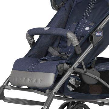 CH8002-e-carrinho-bebe-lite-way-denim-edicao-limitada-chicco-bebefacil