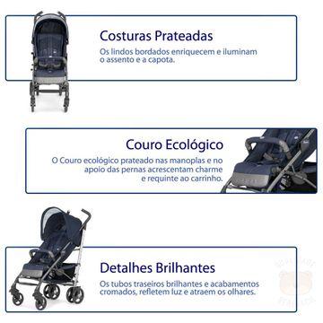 ch8002-f-carrinho-bebe-lite-way-denim-edicao-limitada-chicco-bebefacil