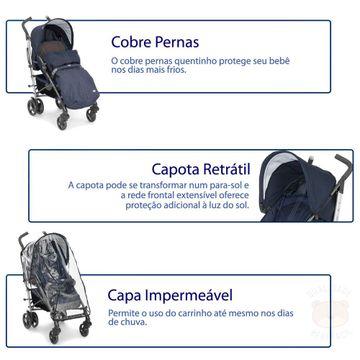 ch8002-g-carrinho-bebe-lite-way-denim-edicao-limitada-chicco-bebefacil