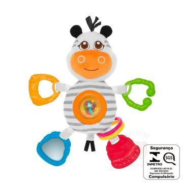 CH5121-B---Chocalho-Mrs-Zebra