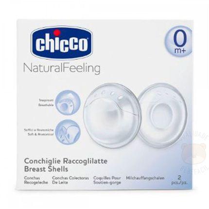 CH5022---A--Conchas-coletoras-de-leite-2pcs---Chicco